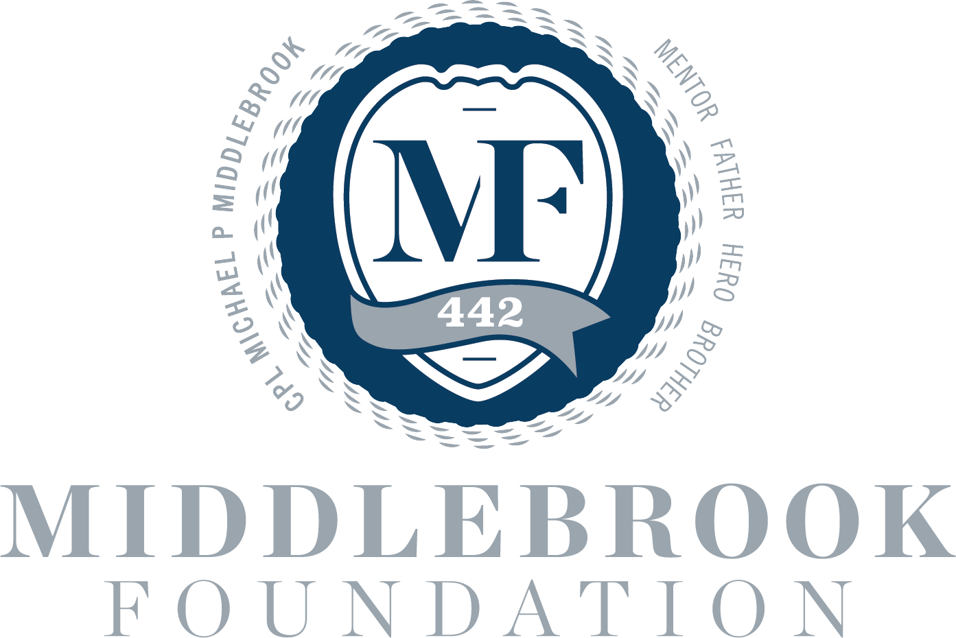 Middlebrook Foundation